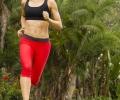 Nike Isabella Shoot Runner