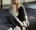 Nike body double Victoria Azarenka