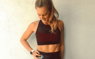 Slendertone Connect Abs : Trainer Review
