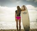 Nick Isabella Surf