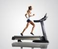 Epic Fit Treadmill