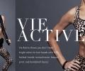 Vie Active for Carbon38