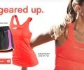womens_apparel_banner1