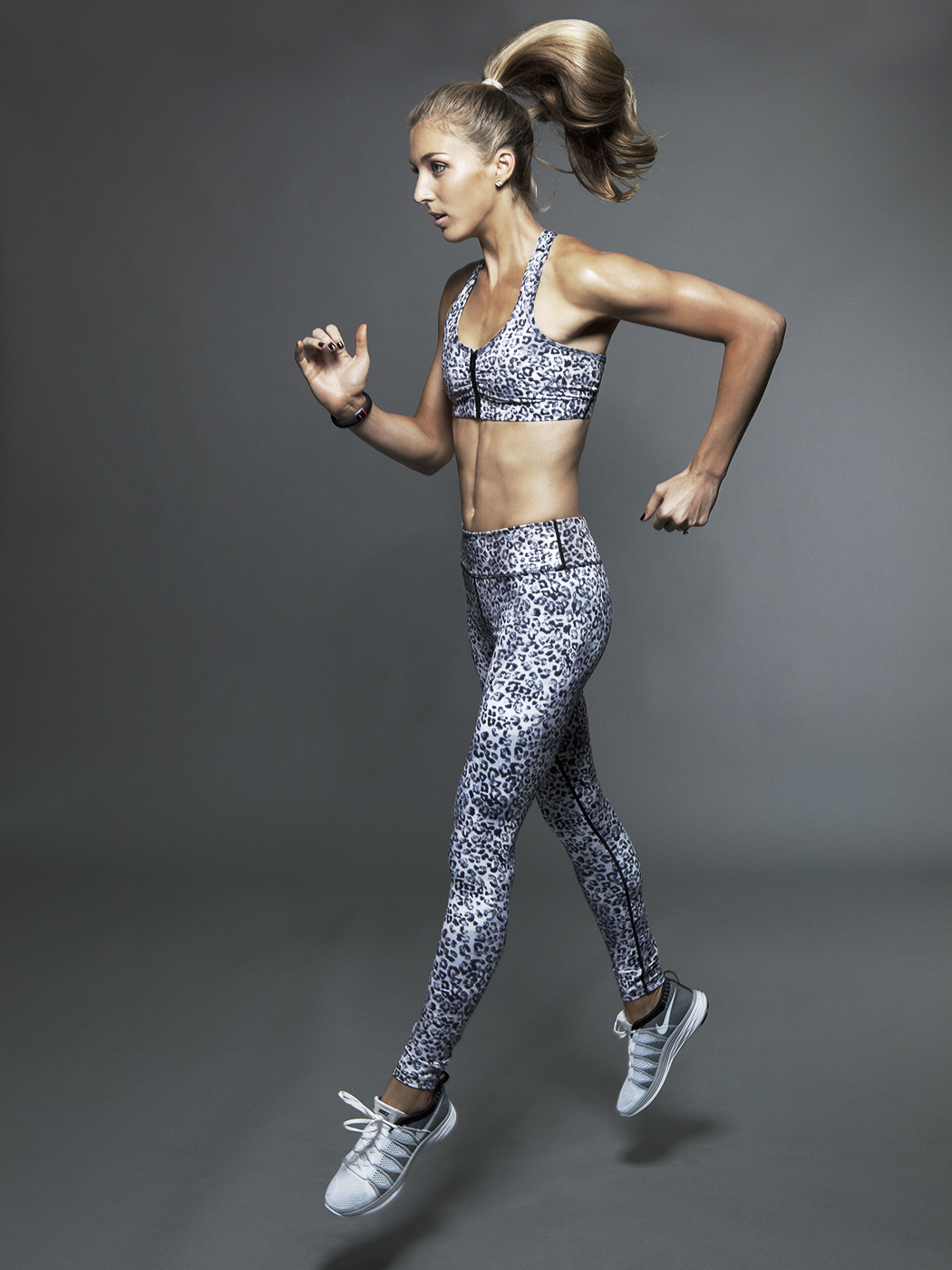 Carbon38 Vie Activewear