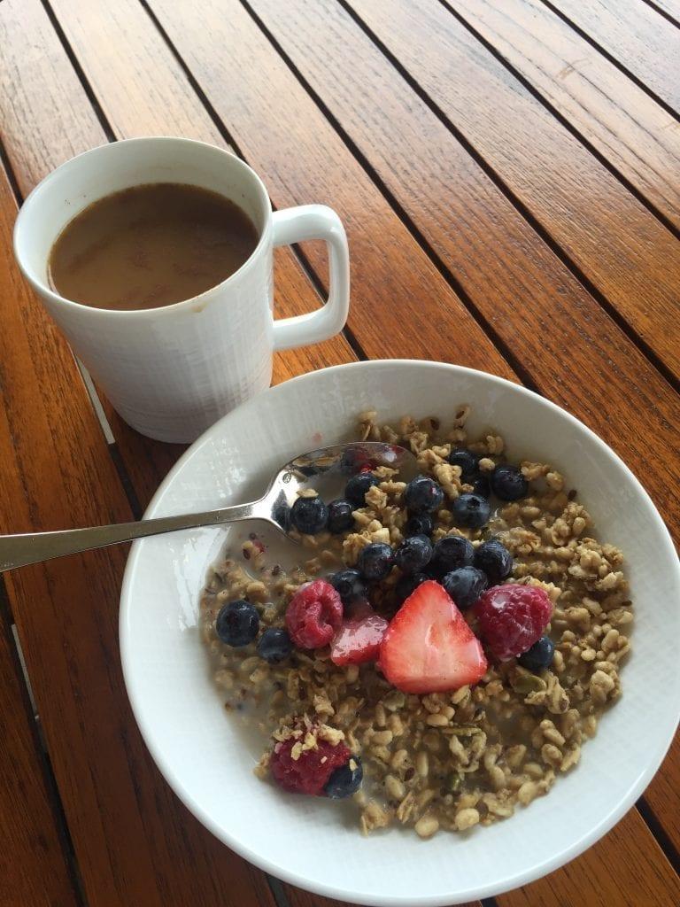 vacay-breakfast